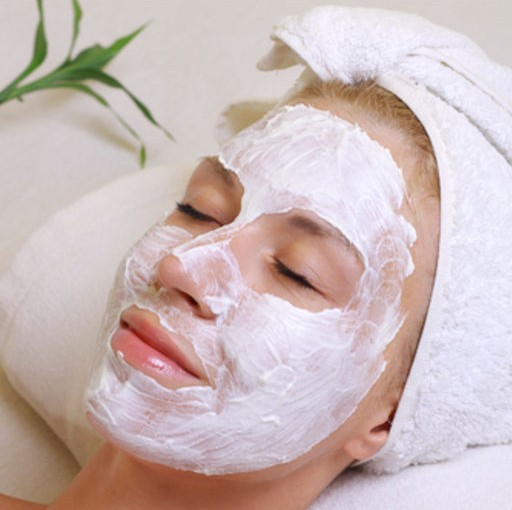 facial-treatments-1